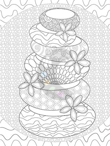 coloring-book2