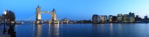 LondonView