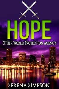 HOPE_copy