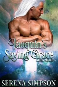 ss_joaquins-saving-grace_600x900
