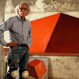 Mastaba- Uma Obra de Arte de Grandes Esforços