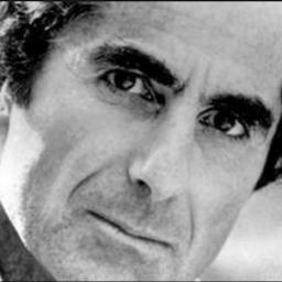 Morreu Philip Roth, seus romances vão viver para sempre