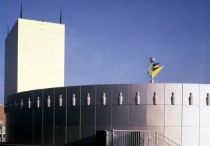 Arquitetura 4 Mendini_Serena Ucelli
