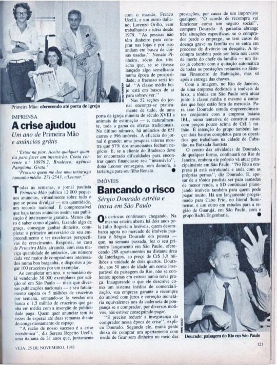 1981-25:11 Materia Veja CLIPPING 3
