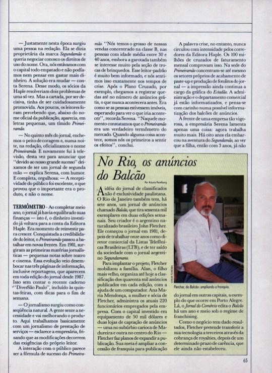 1989-02 Jornal Pequenas empresas grandes negocios 5