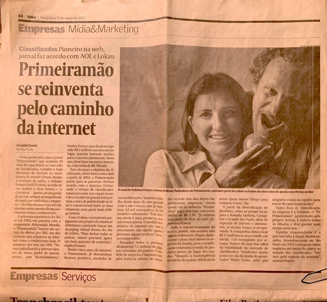 2001-13-03 Valor eco nomicoIMG_9133