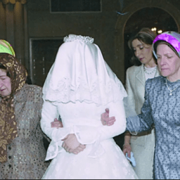 "A verdadeira historia da minisserie ""Nada-Ortodoxa"""
