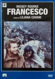 Francesco_Liliana_Cavani_Serena_Ucelli