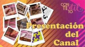 caratula-presentacion