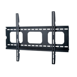 LED LCD TV Bracket and TV Wall Mount Sri Lanka 32 inches- 60 inches – Model 3270