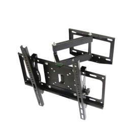 LED LCD Adjustable TV Bracket and TV Wall Mount Sri Lanka 26 inches- 55inches