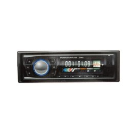 CAR PLAYER ?ELEMENT? BLUETOOTH MP3/WMA/SD/MMC RADIO PLAYER