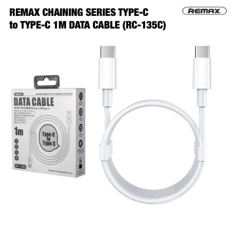 Remax-Fast-Charging-Type-C-to-Type-C-Sri-Lanka-Data-and-Charging-Cable-RC-135C.jpg