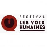 Les-Voix-Humaines-742x742