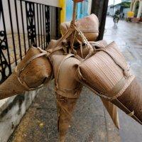 Cucurucho de Baracoa : à tenter depuis la France