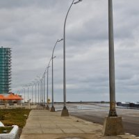 Habana Riviera : contre vents et marées…