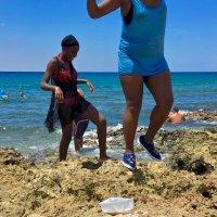 Cuba hors cadre : 3 expériences inédites