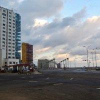 Aux yeux du monde : 13e Biennale de La Havane