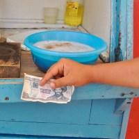 Cuba : la double monnaie en 12 dates + 1