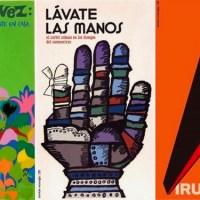 Cuba : Prévenir par l'Image