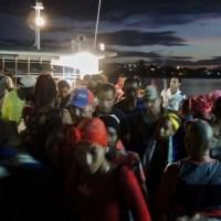 Cuba : l'activisme afro-cubain en 7 projets