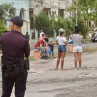 Journalisme : Une presse indépendante à Cuba