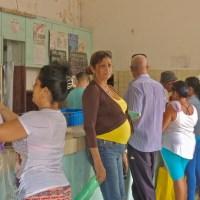 """""""Tarea Ordenamiento"""" à Cuba : mais Kezaco ?"""