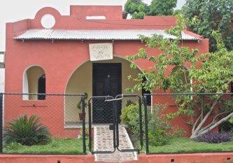 Santiago, à vendre, Vista Alegre 2015