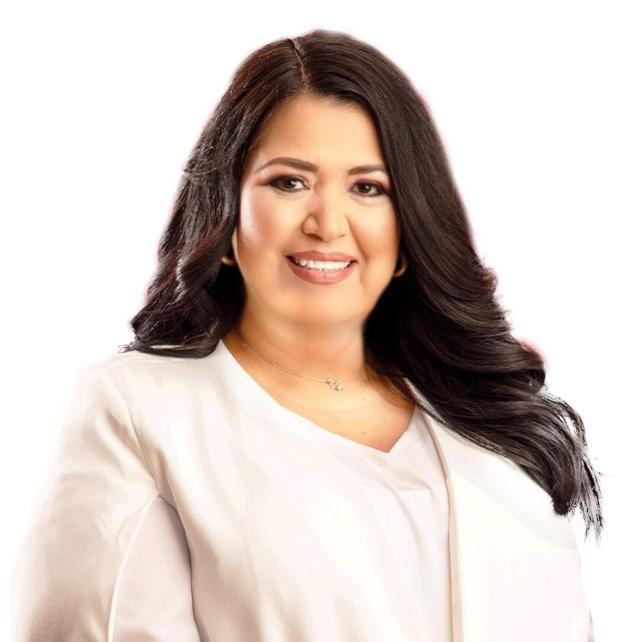 Candidatos a gobernador en Sinalao