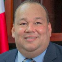 Candidatos asesinados: Carlos Alfredo Sevilla Cuevas