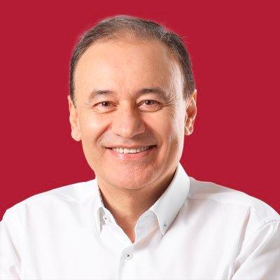 Alfonzo Durazo es el cuarto con más gastos de campaña para gobernador