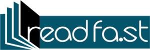 Readfa.st
