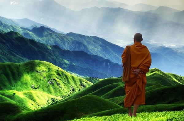 チベット 仏教 教え