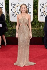Brie-Larson-Calvin-Klein-Dress-Golden-Globes-2016