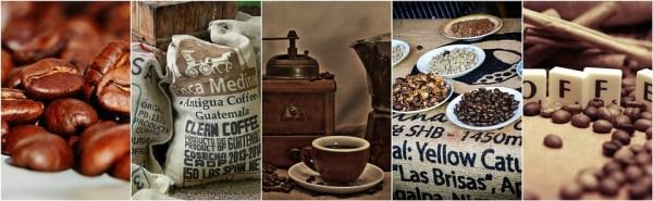 coffee-1491100_960_720