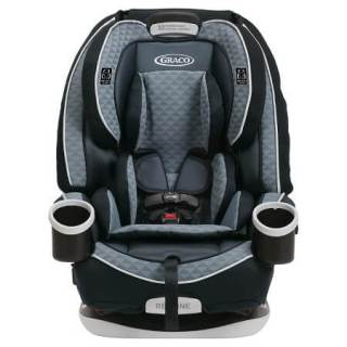 graco-4ever-4in1
