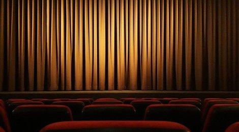 5 obras de teatro que has de ver una vez en la vida