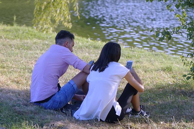 Síntomas de que tu pareja te es infiel