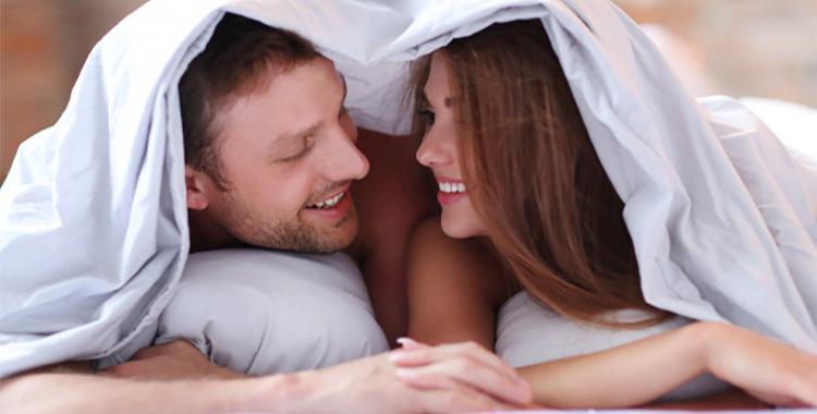consejos evitar discusiones pareja