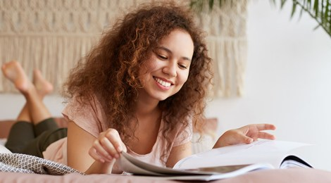 libros vida positiva positivismo