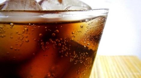 4 marcas de bebida de cola que dan el pego
