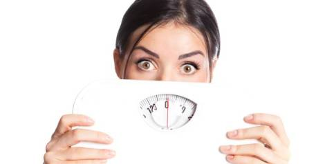 5 ejercicios para quemar calorías sin ir al gimnasio