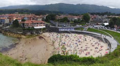 5 pueblos costeros de Asturias oriental que deberías visitar