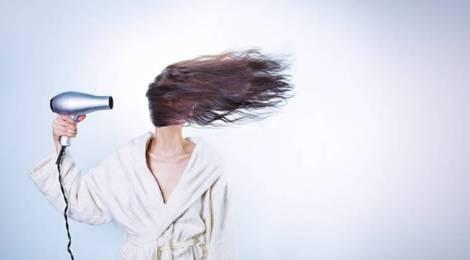 7 consejos que te ayudarán a fortalecer el cabello