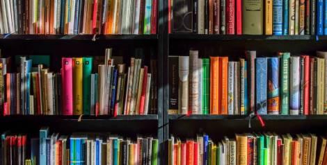 7 libros que no pasan de moda y te recomendamos leer