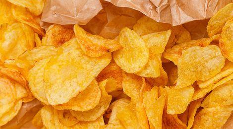 patatas fritas indies mejores comerciales