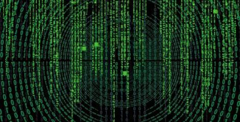 4 curiosidades que hacen de The Matrix una película de culto