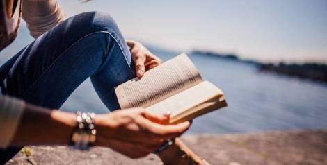 Estos son los 10 libros que toda persona tiene que leer