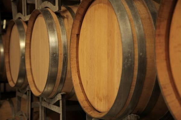 vinos más caros del mundo
