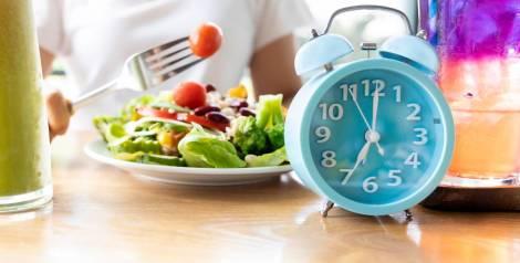 Verdades y mitos sobre la dieta del ayuno intermitente